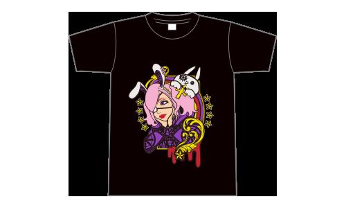 pg_goods01_tshirts