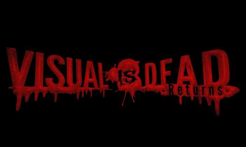 r_goods03_logo