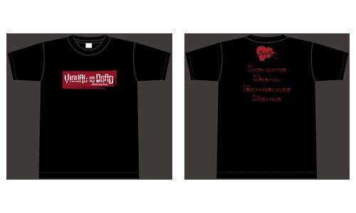 r_goods03_tshirts