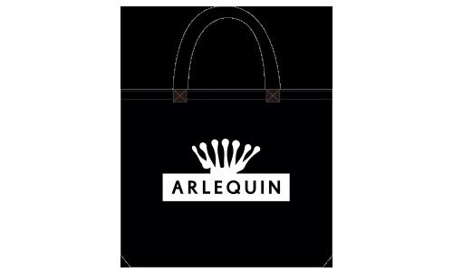 arle_goods03_bag