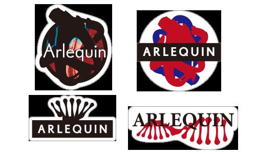 arle_goods03_sticker