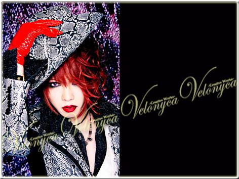 Ly07_yu-ki01