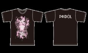 pd_goods02_tshirts