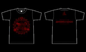 r_goods06_tshirts