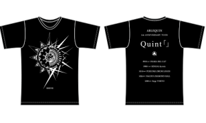 ar_goods05_tshirts