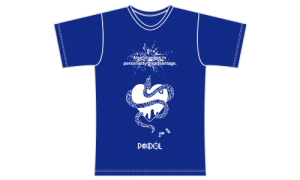 pd_goods03_tshirts