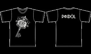 pd_goods04_tshirts