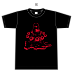 tshirts_omt