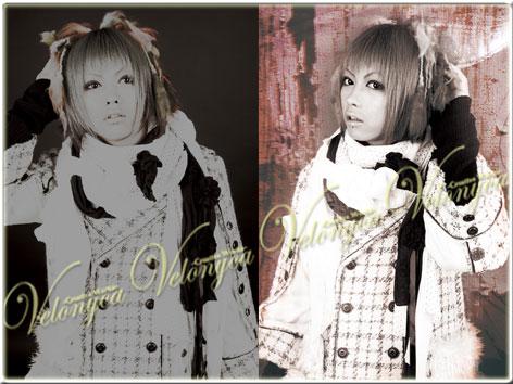 DS02_shiki01